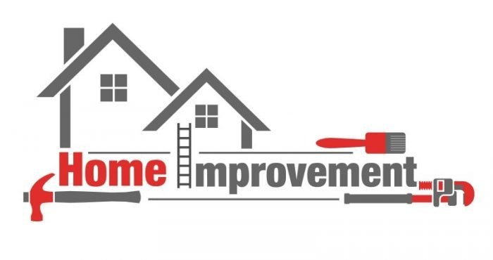 Portland Home Improvement